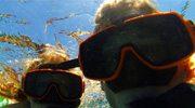 Jet-ski-snorkel-adventure-um