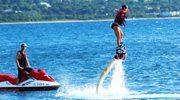 flyboarding-um